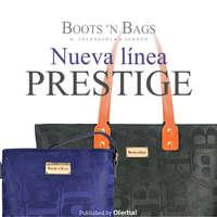 Nueva Linea Prestige