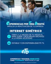 Experiencias por Toda Bogotá