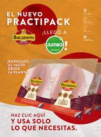 Practipack