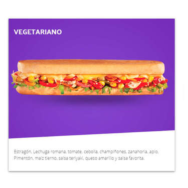 Qbano sandwiches- Page 1