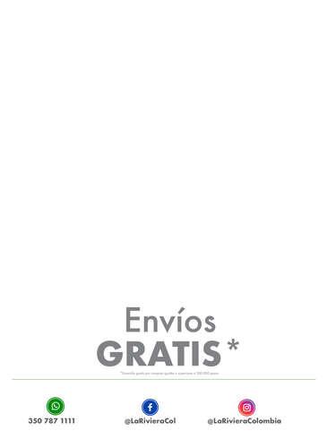 Catálogo Fragancias- Page 1