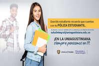 Poliza Estudiantil