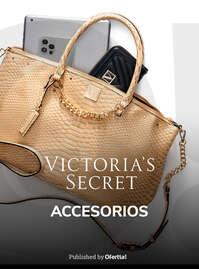 Victoria´s Secret accesorios