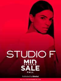 Mid Sale