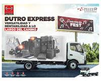dutro-express