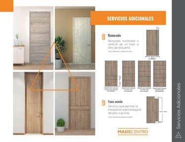 Puertas- Page 1