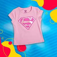Colección superhéroes