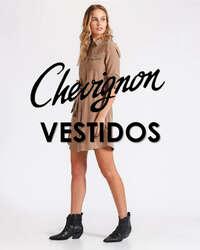 Vestidos Chevignon