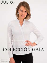 Colección Gaia