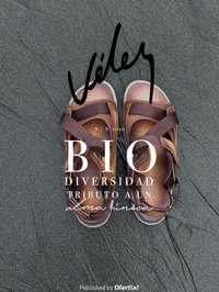 Colección Bio diversidad