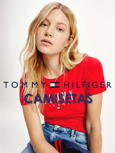 Catalogos De Ofertas Tommy Hilfiger Folletos De Tommy Hilfiger Ofertia