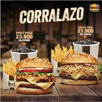 Corralazo