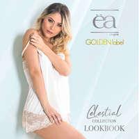 Celestial EA