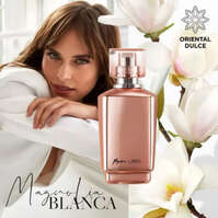 Mon L'abel Perfume