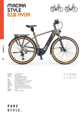Catálogo 2021- Page 1