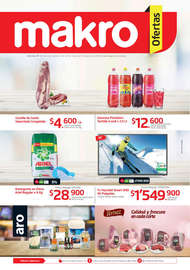Ofertas-Mayo