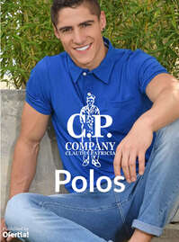 Polos