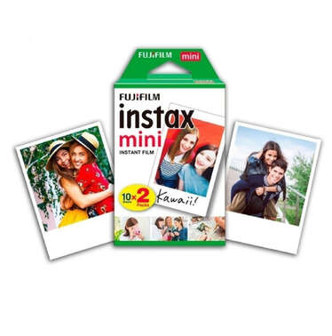 Instax- Page 1