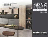 Catalogo Interiorismo