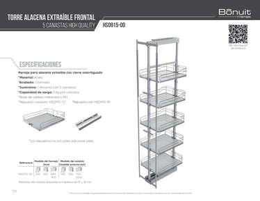 Catalogo Interiorismo- Page 1