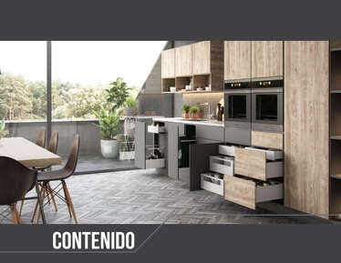 Catalogo Interiorismo- Page 1