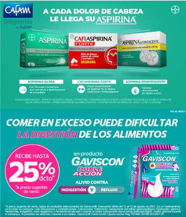 Medicamentos- Page 1