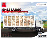 gh8j-camion-largo