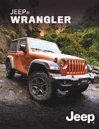 Wrangler-Sport-2020
