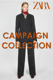 Campaign collection