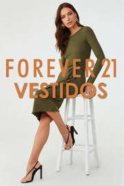 Veestidos Forever