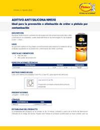 ditivo-anti-silicona-nm510