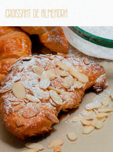 Panadería- Page 1