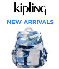 Kipling Nuevo