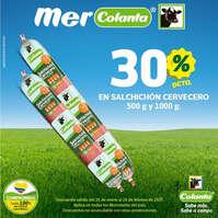 Mercolanta