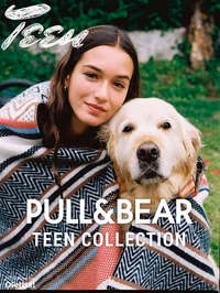 Teen Collection