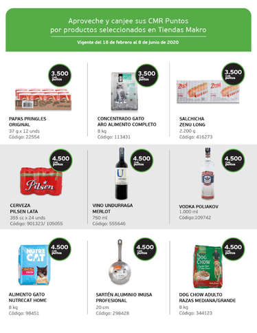 Makro- Page 1