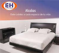 Alcobas