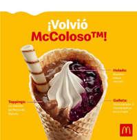 Mc Coloso