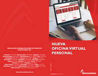 Manual Nueva Oficina Virtual