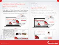 Manual Nueva Oficina Virtual