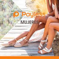cb1a4205d Tiendas de Payless en Bogotá - Direcciones