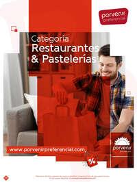 Revista Porvenir