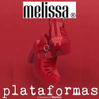 Platafomras