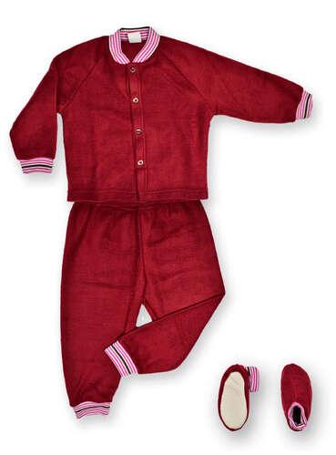 Pijamas Niño- Page 1