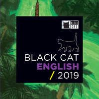 BlackCat English