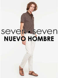 Seven Hombre
