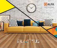 Fracttus