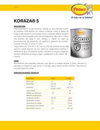 koraza-5