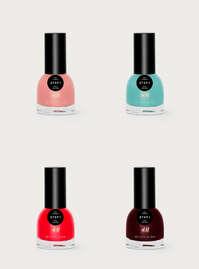H&M Belleza y maquillaje