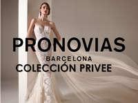 Colección Privee